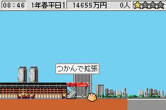 towerSP01.jpg